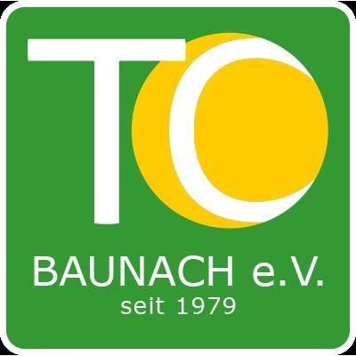 TC Baunach e.V.